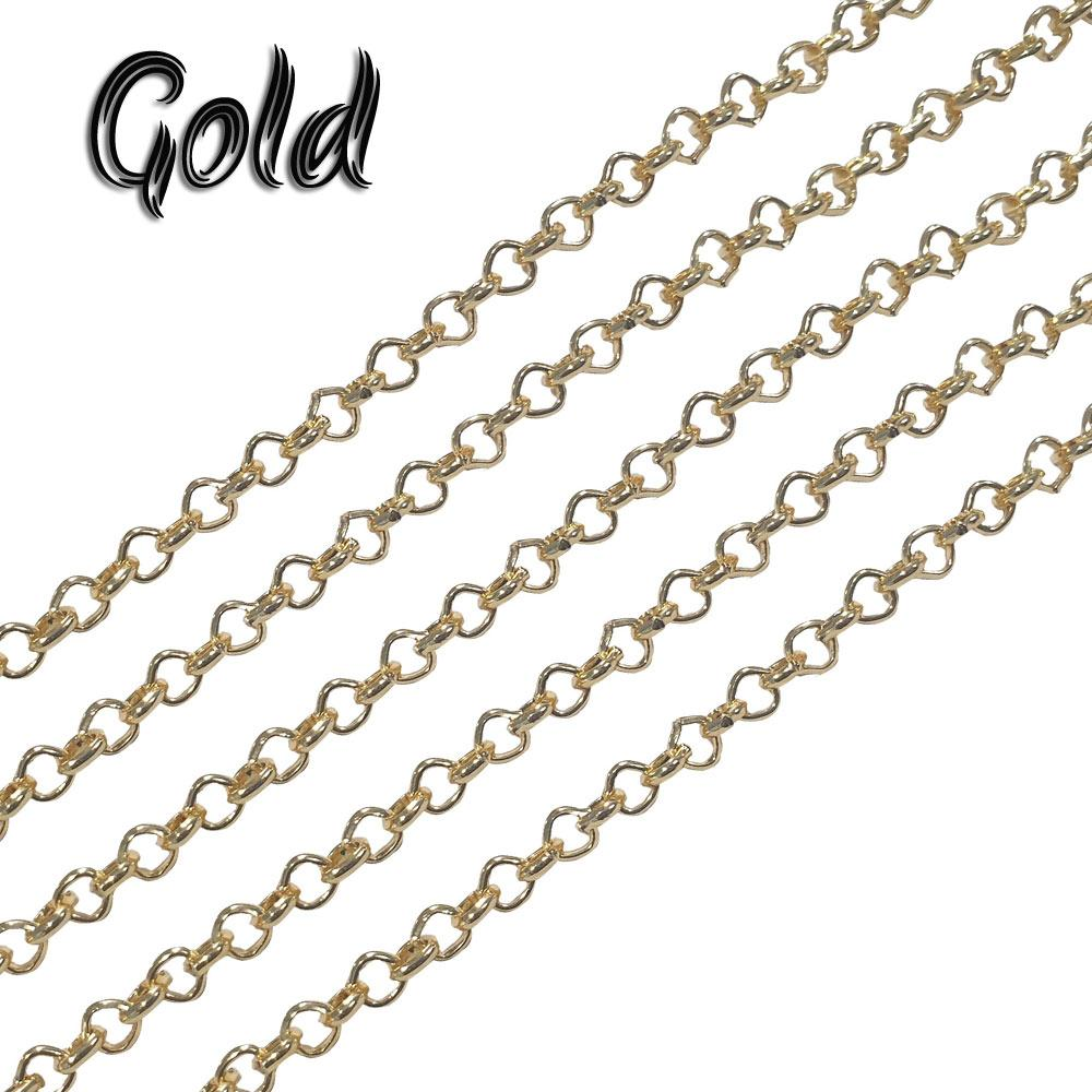 4-mm-gold-alloy-metal-plated-chains-sold-by-1 kg Pack