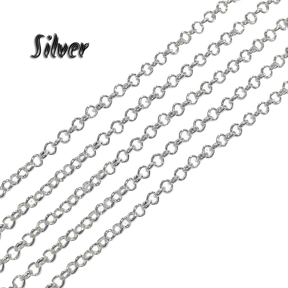 4-mm-silver-alloy-metal-plated-chains-sold-by-1 kg Pack