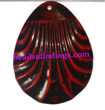 20 Pcs,Black,40-45mm,Drop,Resin pendants for jewelry Making Made to Order
