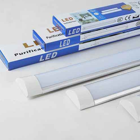 LED LAMPA TRIDONIC SHOP BOX