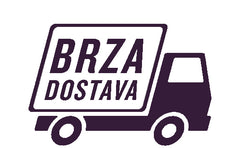 shop box brza dostava