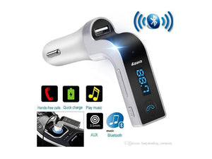 MP3 AUTO PLAYER ZA AUTOMOBILE