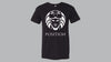 Position Hercules T Shirt