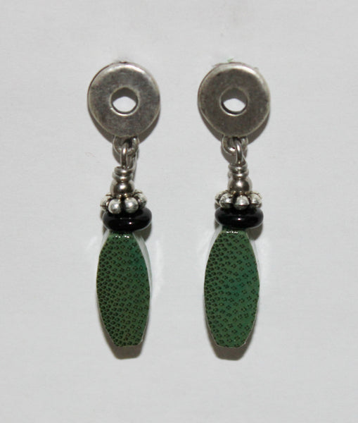 Pierced Earrings E-GN-60