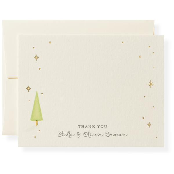 Gumdrop Personalized Notes