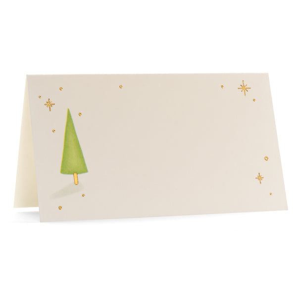 Gumdrop Place Cards-1