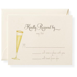Good Cheer Personalized Notes