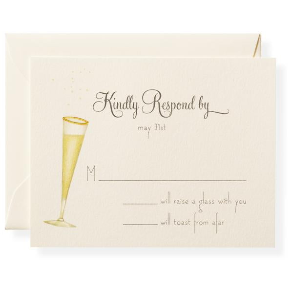 Good Cheer Personalized Notes-1