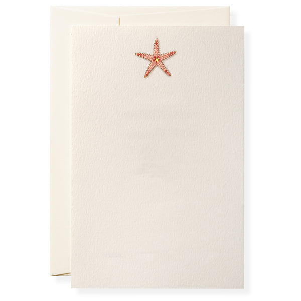 Sea Star Invitation-2