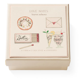 With You Individual Gift Enclosure