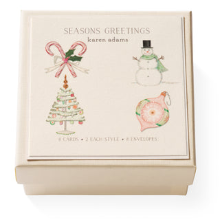 Bauble Individual Gift Enclosure