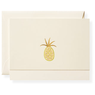 Colada Individual Note Card