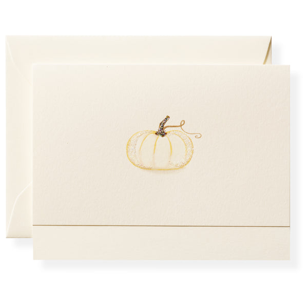 Fall Note Card Box-3