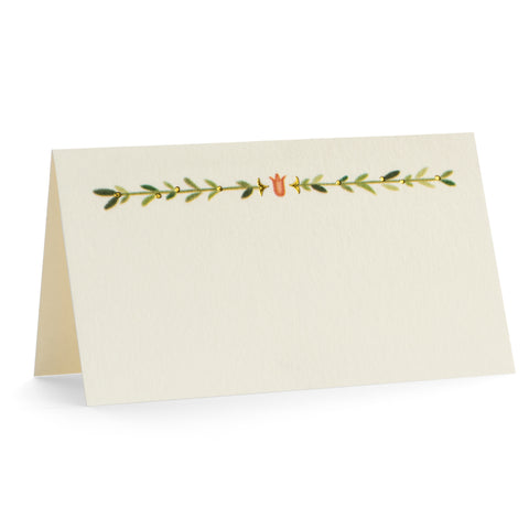 Etta Place Cards