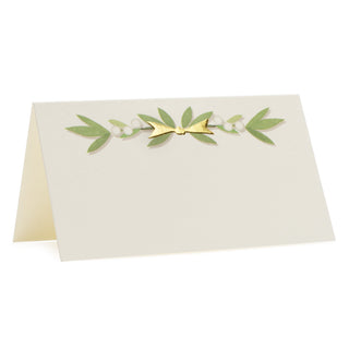 Sutton Place Cards