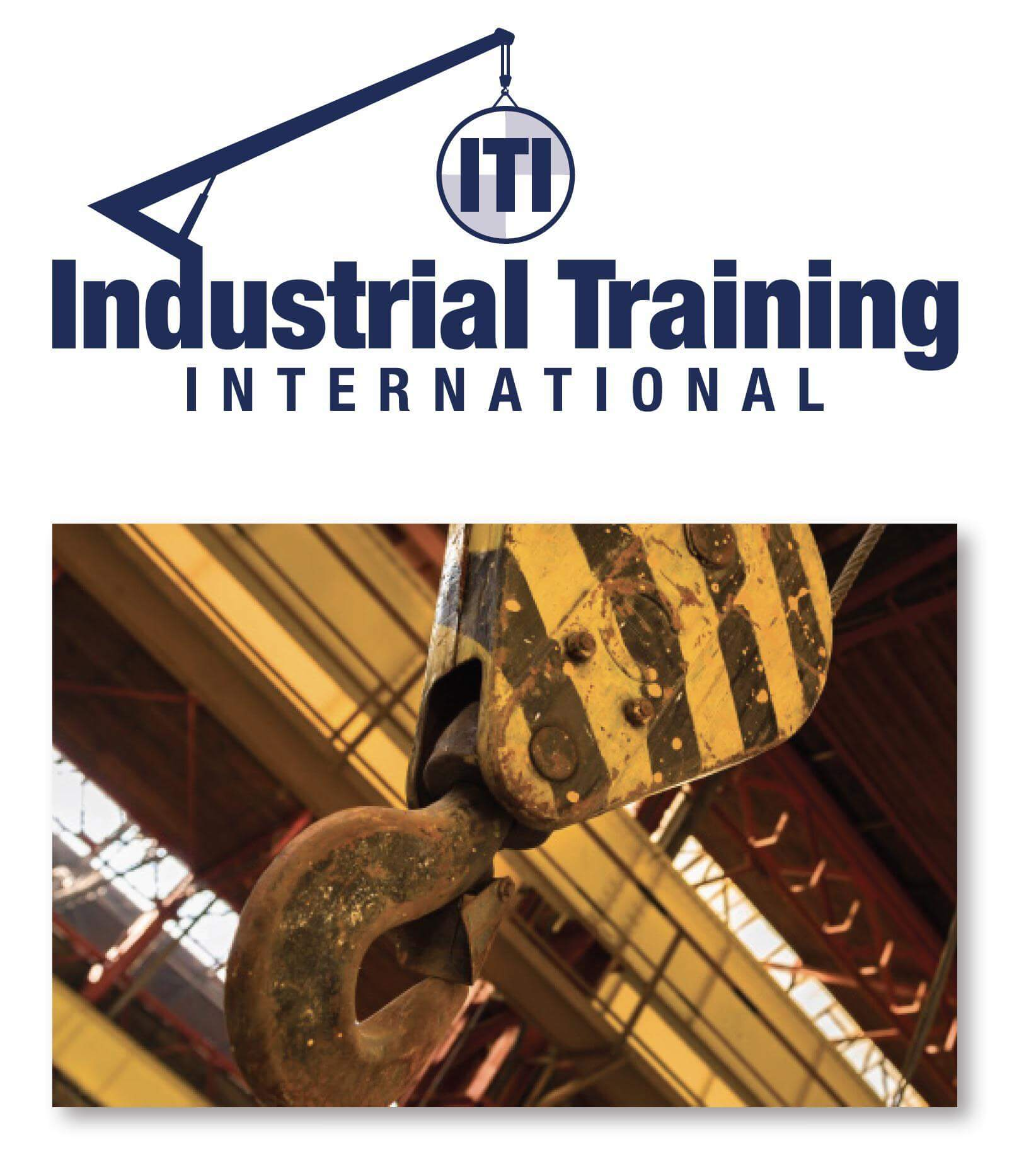 Online Training for Crane, Rigging, & Lift Planning