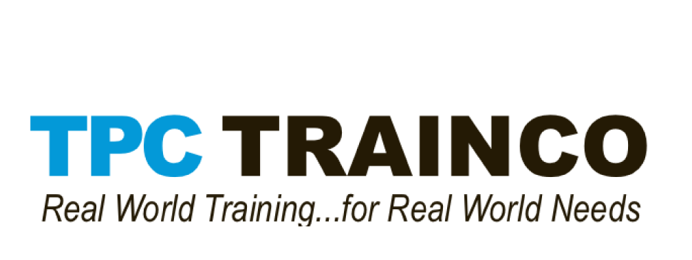 Boiler operations instructor led training