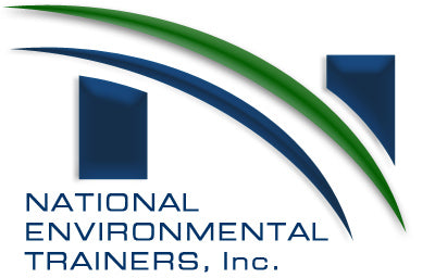The leader in online HAZWOPER training and certification