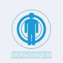 HAZWOPER Confined Space Entry