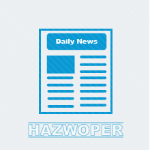 HAZWOPER Dealing with the Media in Emergency Situations