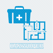 HAZWOPER: Emergency Response - HAZMAT Technician Package
