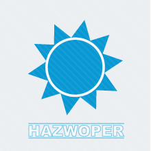 HAZWOPER: Heat Stress