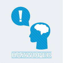 HAZWOPER: Safety Orientation