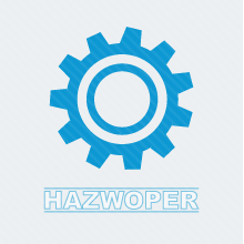 HAZWOPER: Work Practices & Engineering Controls