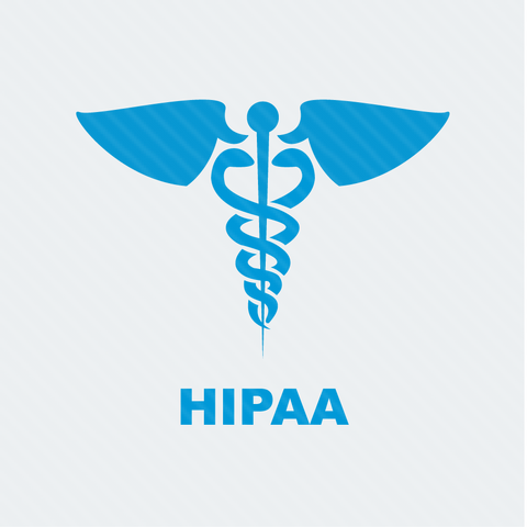 HIPAA Rules And Compliance