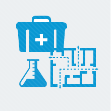 Planning for Laboratory Emergencies