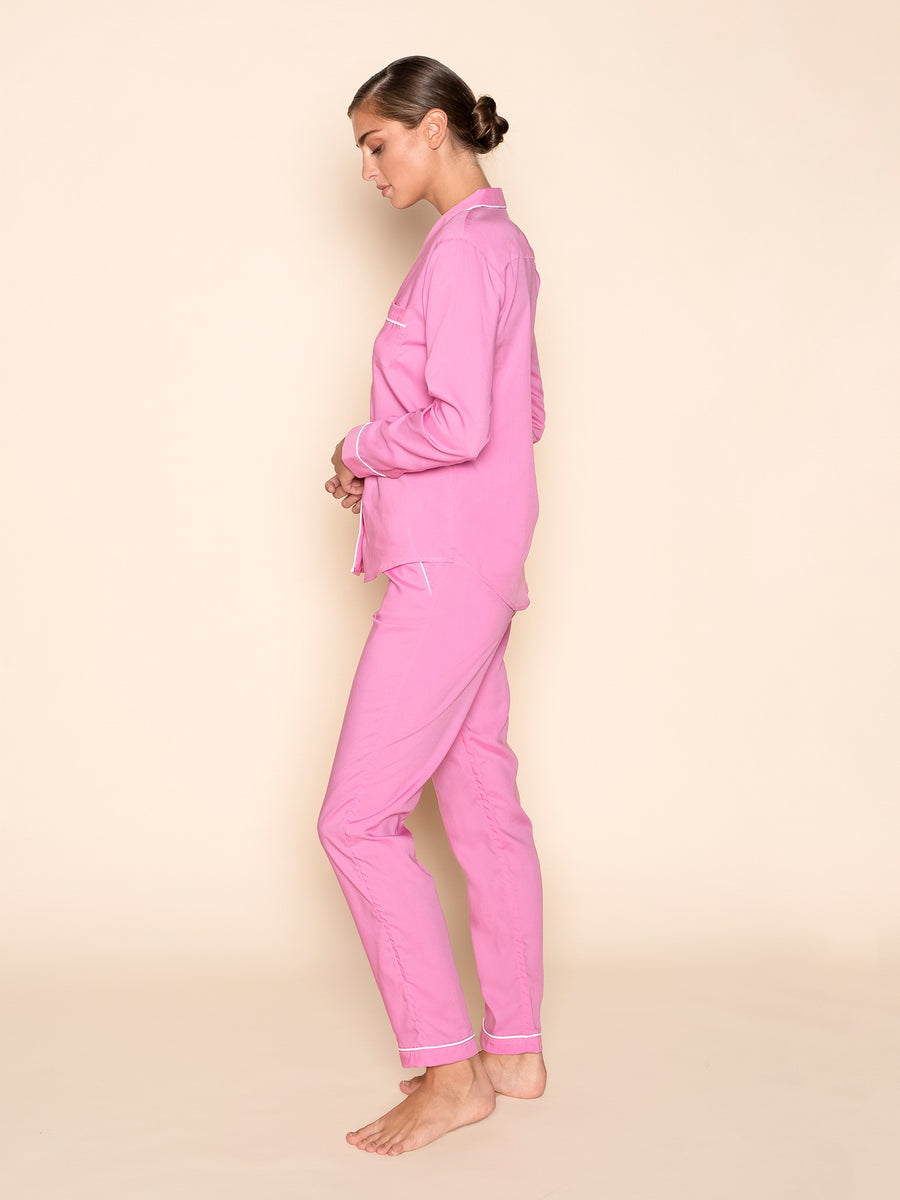 tencel™ pyjama pants