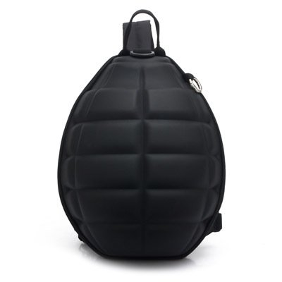 Unisex Small Backpack Children's Shoulder Bag Fashion Turtle Shell Bags