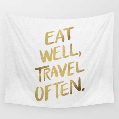 National Style Home Tapestry Wall Hanging Beach Towel Blanket