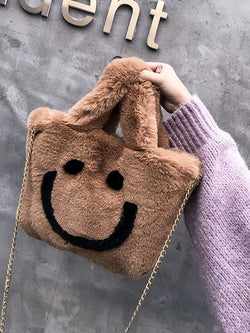 Sweet Magnetic Crossbody Bags
