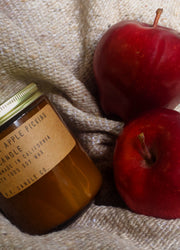 P.F. Candle Co. 7.2oz Soy Candle - Apple Picking