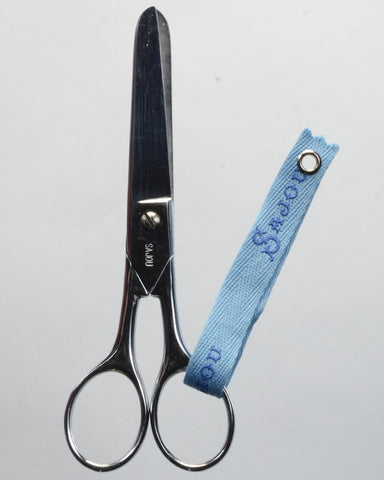 Sajou Scissors, Rouennais Scissors, Needles and Things