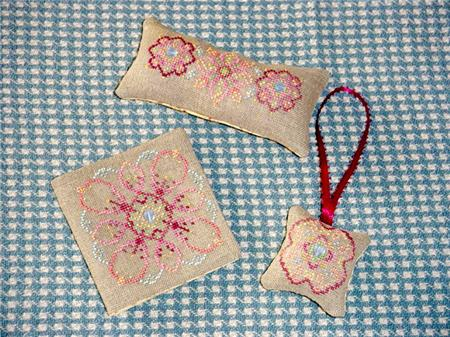 Needlework Accessories