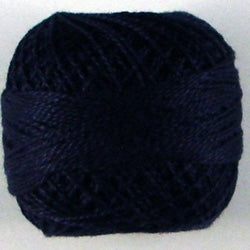 Valdani, Vibrant Navy - 12VAS1072, Needles and Things