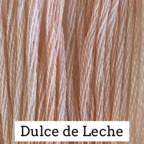 Classic Colorworks, Dulce De Leche, Needles and Things