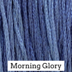 Classic Colorworks, Morning Glory, Needles and Things
