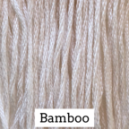 Classic Colorworks, Bamboo, Needles and Things