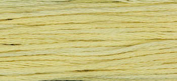 Weeks Dye Works, Goldenrod, Needles and Things