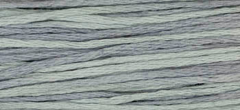 Weeks Dye Works, King Mackerel, Needles and Things