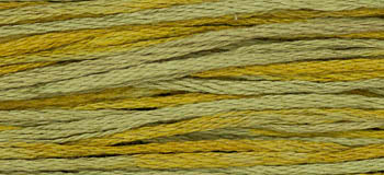 Weeks Dye Works, Loden, Needles and Things