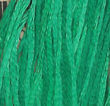 Weeks Dye Works, Malachite, Needles and Things