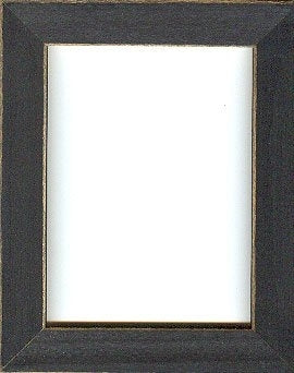 Needles and Things, Solid Color Wooden Frames GBFRM19 Frames -Mill Hill, Needles and Things