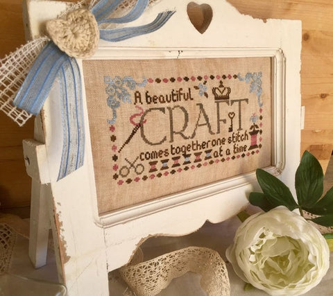 Beatiful Craft