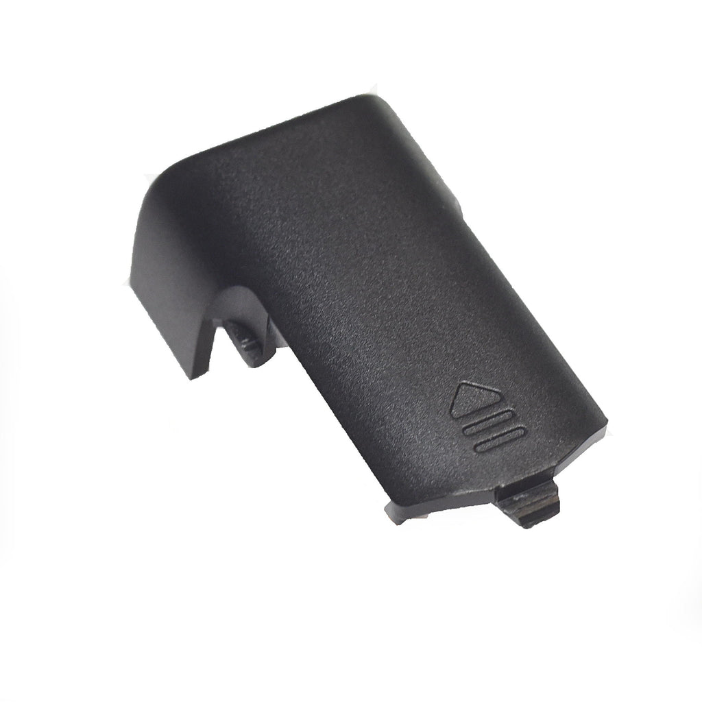 Nano Receiver Battery Cover