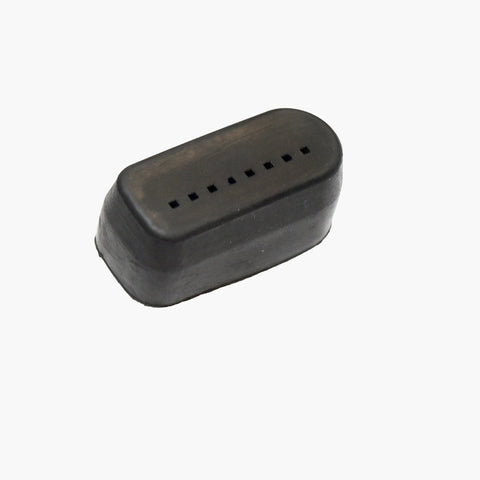 Einstein Receiver Rubber Pin Protector