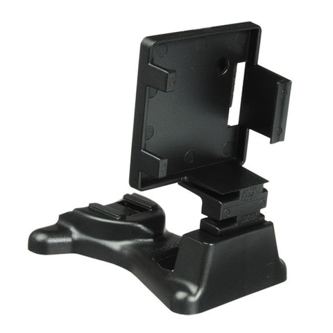 PX Receiver Replacement Canon/Nissin Mounting Bracket